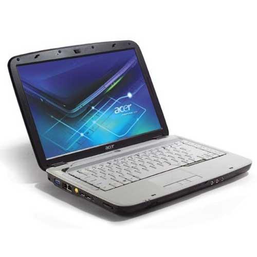 دانلود برد ویو مادربرد لپ تاپ ایسر  ACER ASPIRE 4710ZG