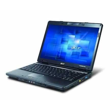 دانلود برد ویو مادربرد لپ تاپ ایسر Acer Extensa 5430
