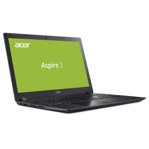 دانلود برد ویو مادربرد لپ تاپ ایسر Acer Aspire A315-31