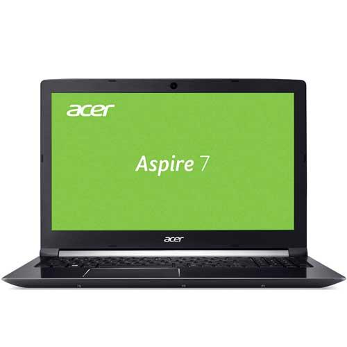 دانلود برد ویو مادربرد لپ تاپ ایسر Acer Aspire A715-71