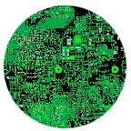 دانلود شماتیک مادربرد Wistron DJ1 Calpella UMA rev x01 Schematic