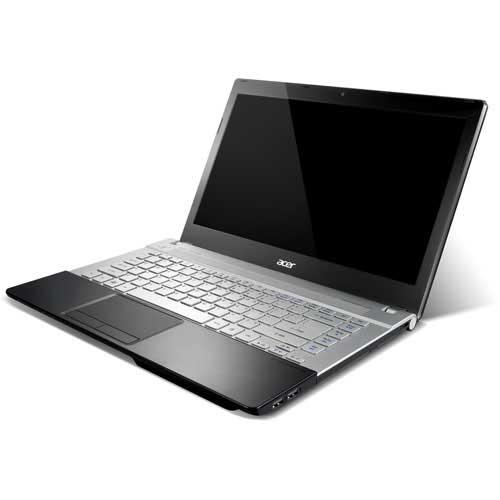 دانلود برد ویو مادربرد لپ تاپ ایسر  Acer V3-471