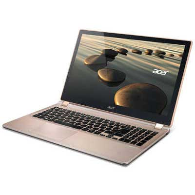 دانلود برد ویو مادربرد لپ تاپ ایسر  ACER ASPIRE V5-473P